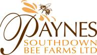 Payne's Bee Farm